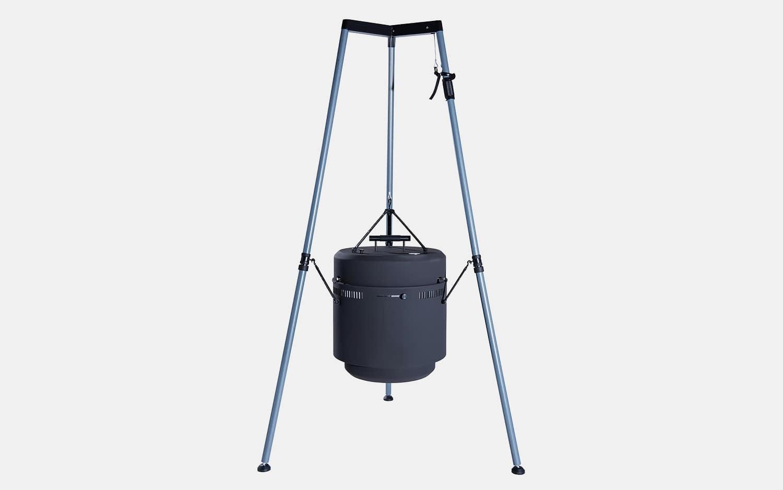 Burch Barrel V2