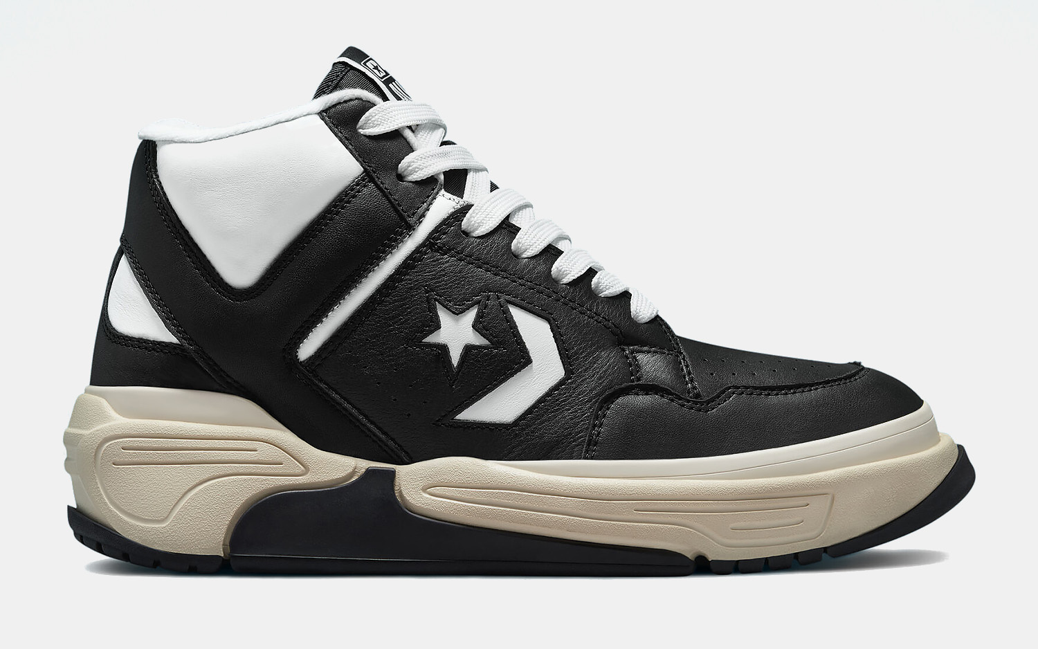 Converse Weapon CX Sneakers