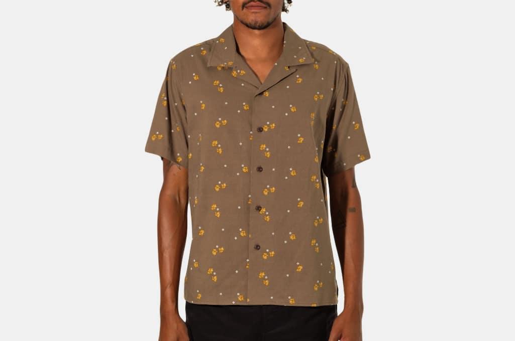 Katin Hanalei Shirt