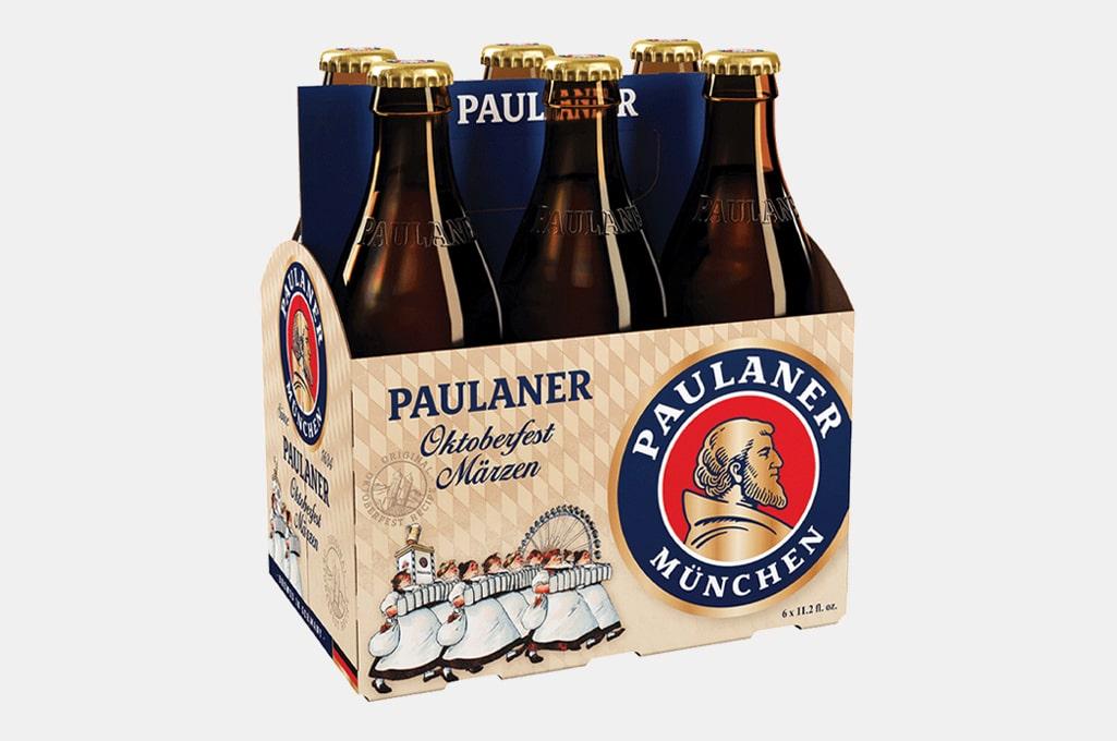 Paulander Beers
