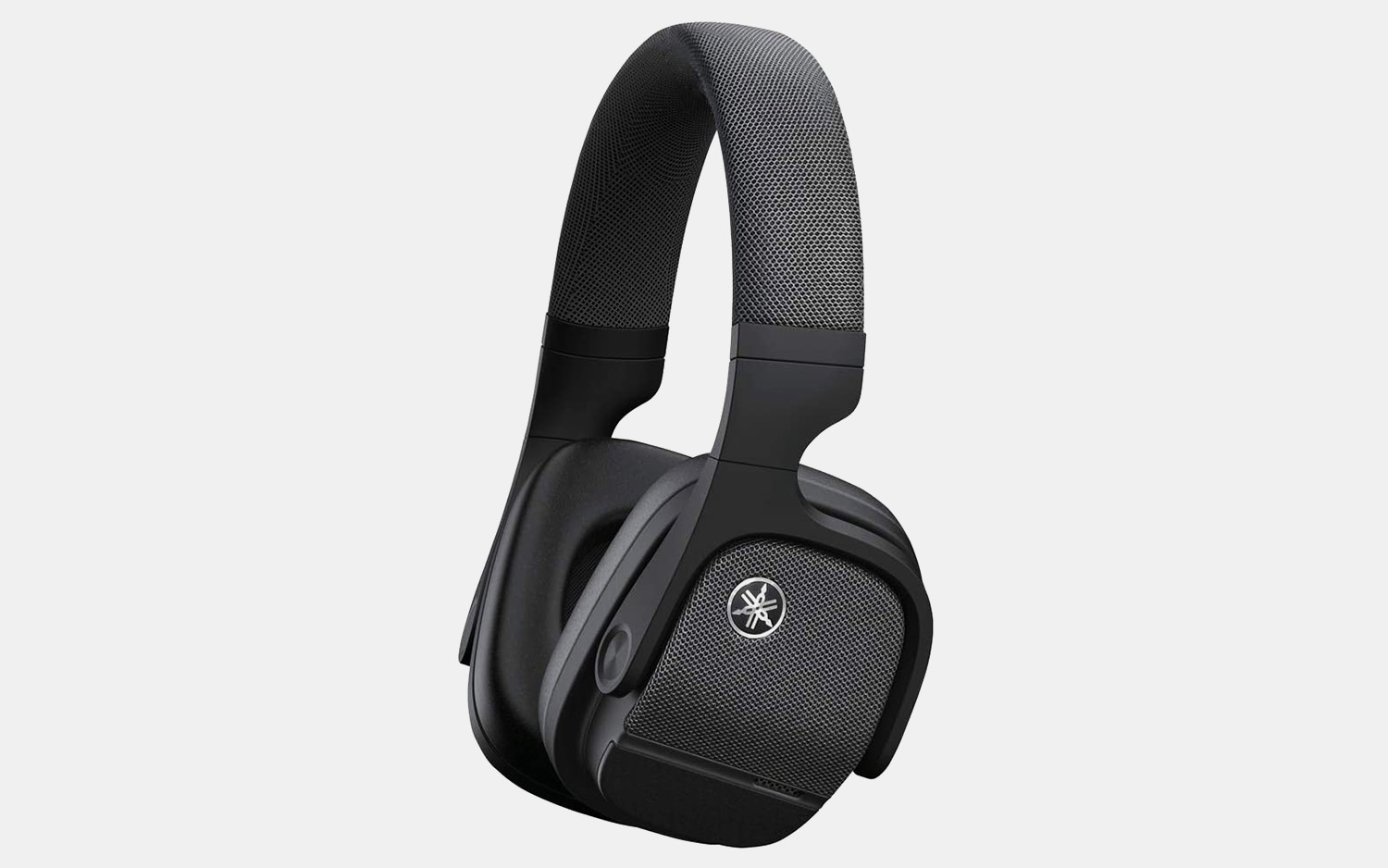 Yamaha YH-L700A Wireless Noise-Cancelling Headphones