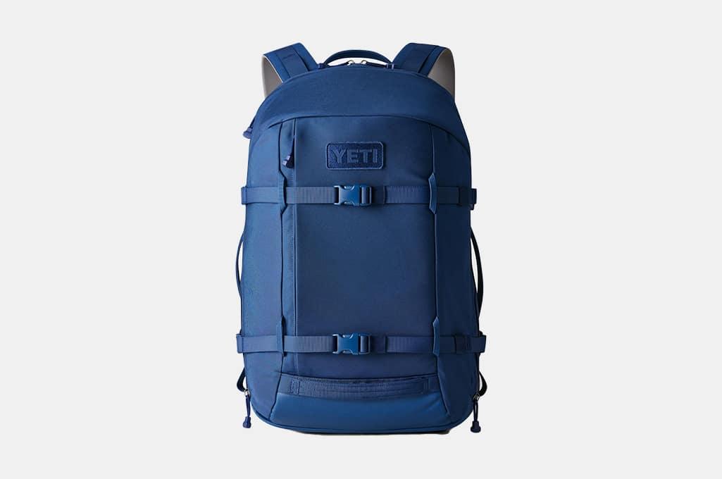 Yeti Crossroads 27L Backpack