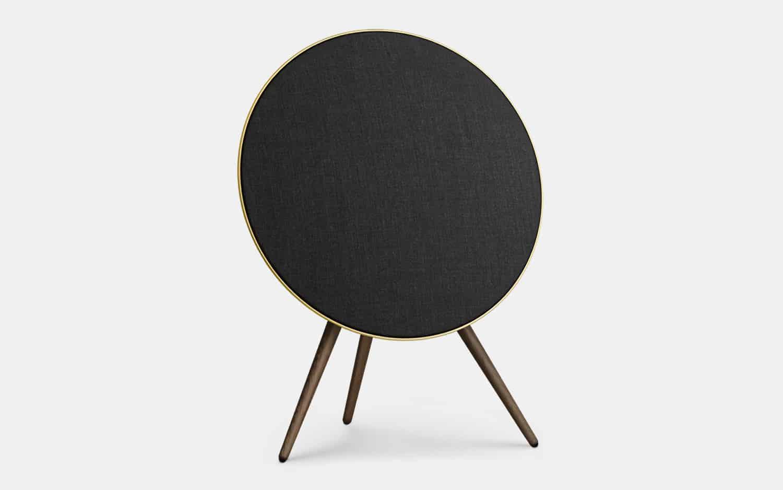 Bang Olufsen Beoplay A9 Design Speaker