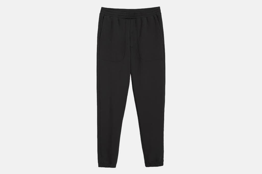 Brooklinen Bushwick Pants