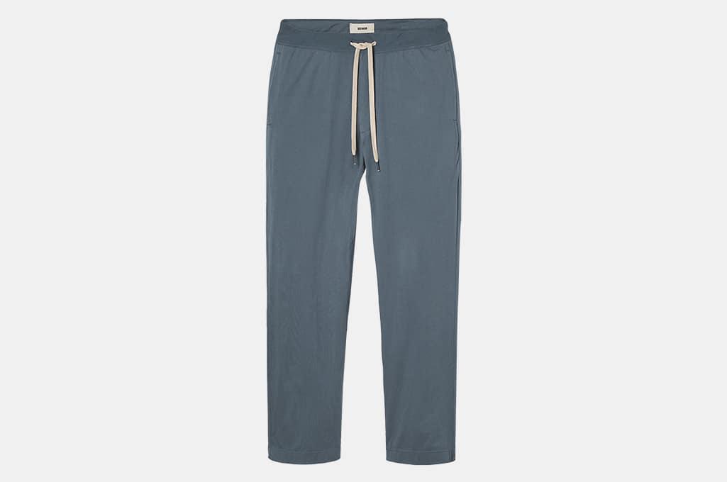 Buck Mason Pima Lounge Pants