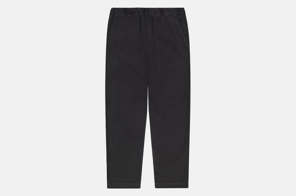 Goodlife Essential Twill Pant