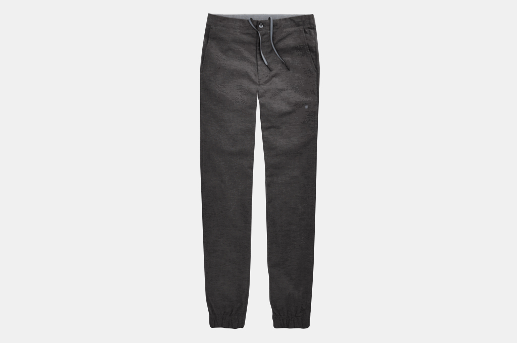 Mack Weldon Sunday Lounge Pants