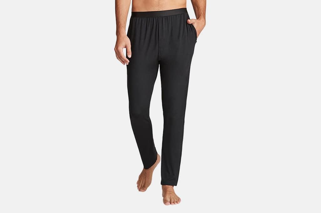 MeUndies Men's Lounge Pants