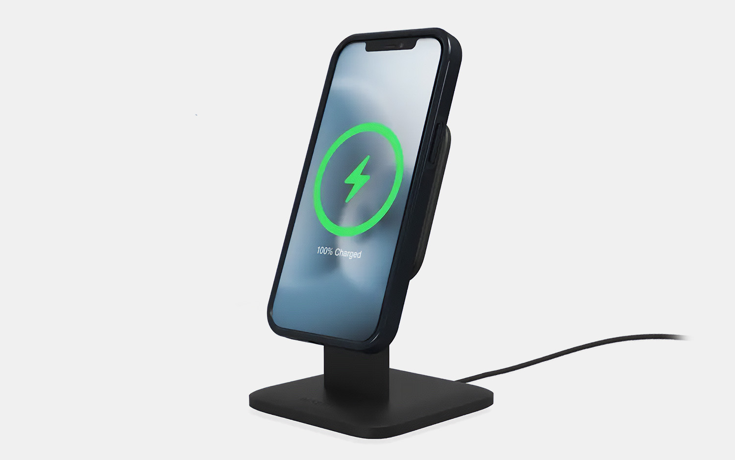Mophie Snap+ Wireless Charging Stand