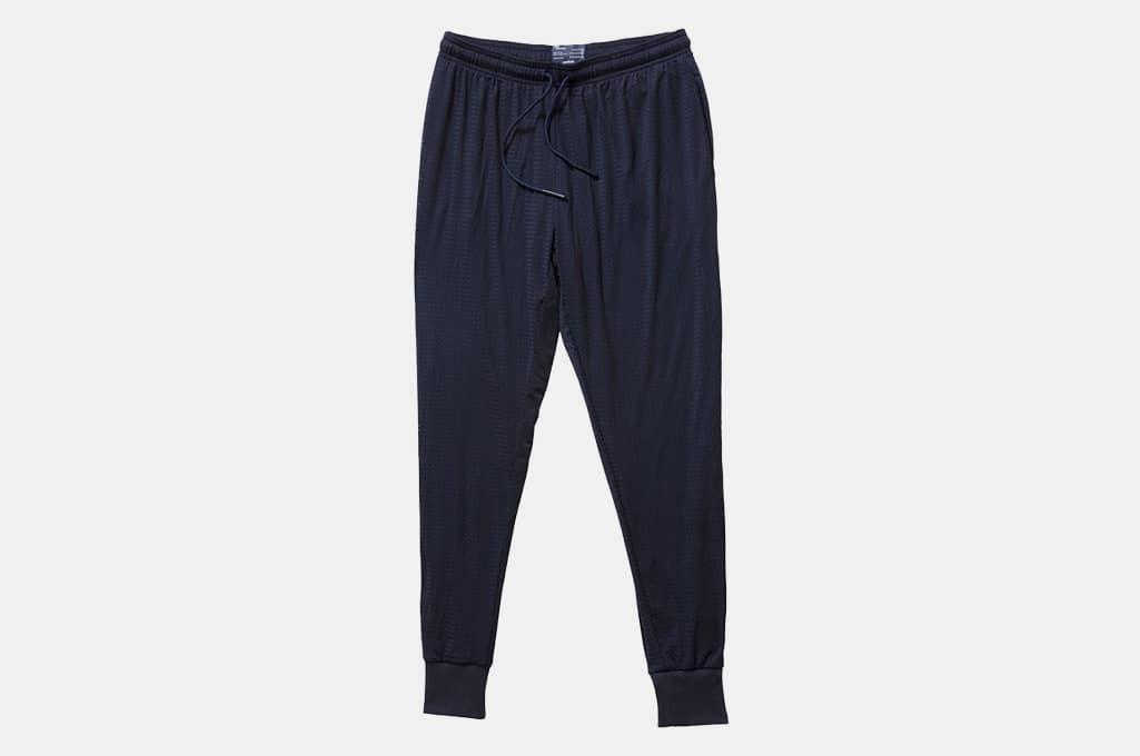 Nice Laundry Lounge Pants