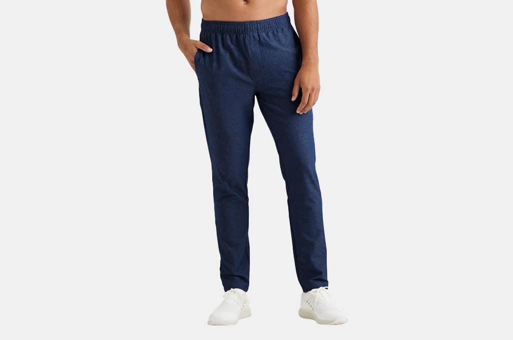 Rhone Guru Pants