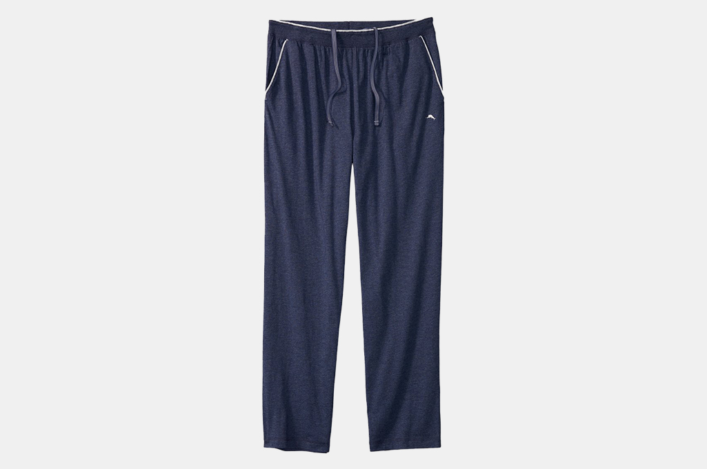 Tommy Bahama Lounge Pants