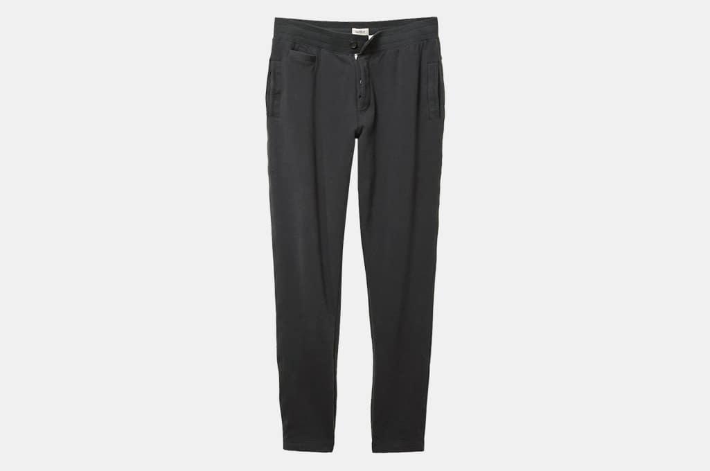 UpWest Everyday Lounge Pants
