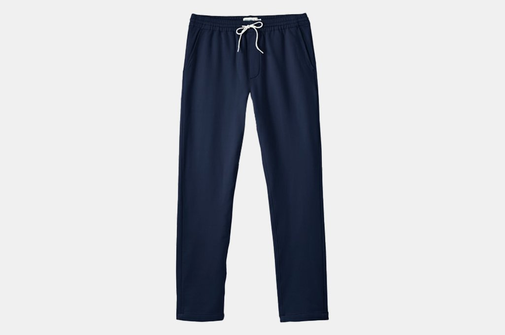 Wellen Easy Lounge Pants